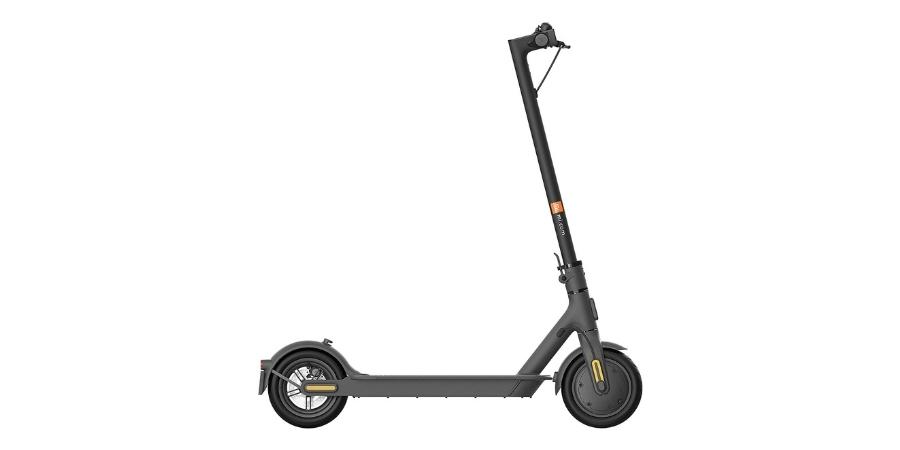 Comprar XIAOMI Mi Electric Scooter 1S oferta blackfriday.jpg