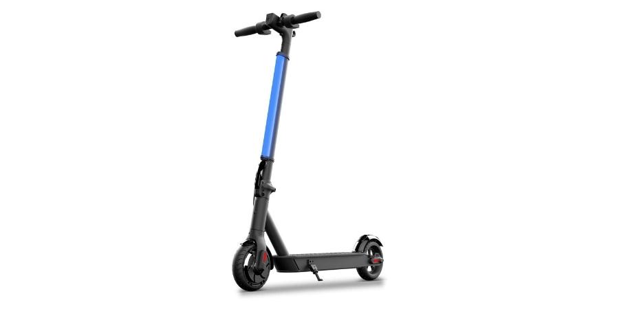 comprar hiboy patinete eléctrico S2 lite barato oferta black friday